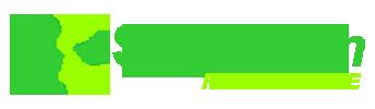 SUPERBON - Firma reciclare Oradea